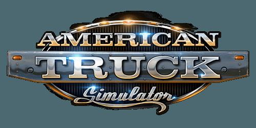 用眼动追踪玩Roll out in American Truck Simulator