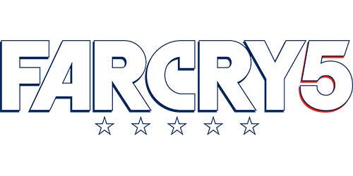 Ubisoft far cry 4 giveaway sweepstakes