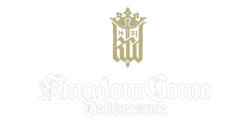 Live the epic Kingdom Come: Deliverance with Eye Tracking