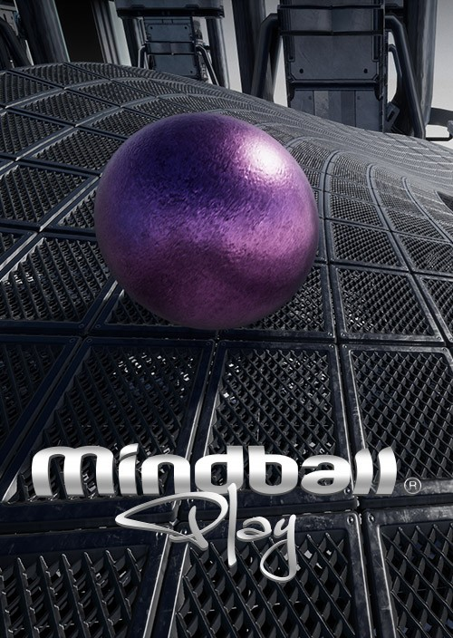 Mindball Play