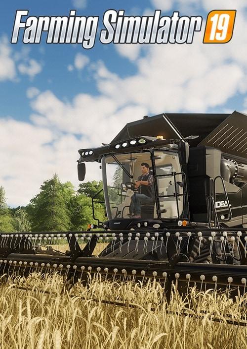 Ly Naming The Farm Farming Simulator 19 – Meta Morphoz